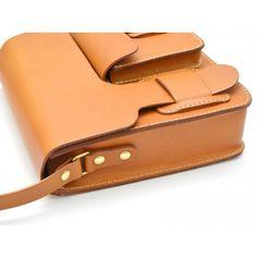 Leather bag pattern Leather pattern Leather template Leather | Etsy Leather Bag Pattern, Leather Belt Bag, Leather Jewelry, Leather Crossbody Bag, Leather Handbags, Handbag Patterns, Bag Patterns To Sew, Diy Handbag, Leather Projects