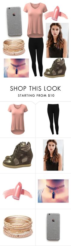 """Stamp on The ground"" by clarabalmaseda ❤ liked on Polyvore featuring M&Co, Ash, REGALROSE, Elizabeth Arden and Red Camel"
