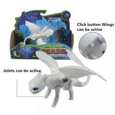 Toys & Hobbies Remote Control Toys Nartor Ps2 Wireless Controller Game Pad Joystick 2.4g Handle Arduino Robot Diy Platform Refreshment