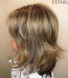 80 Best Modern Hairstyles and Haircuts for Women Over 50 Face Shape Hairstyles, Hairstyles Over 50, Modern Hairstyles, Hairstyles For Round Faces, Short Hairstyles For Women, Cool Hairstyles, Latest Hairstyles, Hairdos, Hairstyles Haircuts