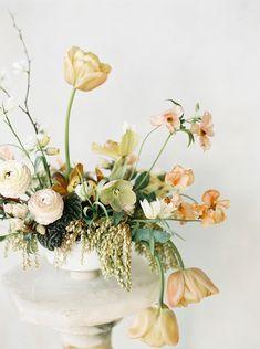 Wedding Table Centerpieces, Wedding Flower Arrangements, Floral Centerpieces, Wedding Bouquets, Floral Arrangements, Wedding Decorations, Centerpiece Ideas, Flower Bouquets, Centrepieces