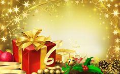 Christmas Widescreen (17)