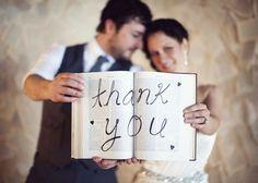 感動的な結婚式に♡エンドロールや花嫁の手紙に流したい『感謝を伝えるThank you』ソング10選のトップ画像