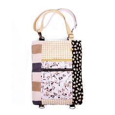 backpack bag peSeta arrozconpollo