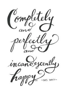 completely in love with you quotes - Google Search