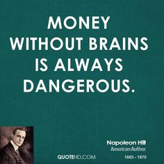 Napoleon Hill Quote shared from www.quotehd.com