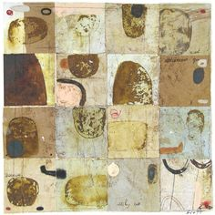 Never Change by ScottBergey on Etsy