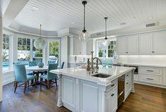 kitchen   DTM Interiors