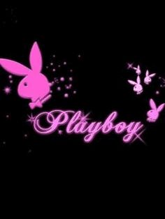 Cool Playboy Bunny photo by Cute_Stuff