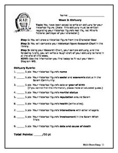 Irony Worksheet (Teaching with the movie Shrek) | Shrek, Classroom ...