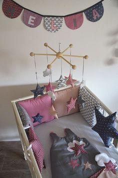 �аг��зка... Читайте також також Дитяче ліжечко з палет Робоче місце для школяра Кімната школяра: 70 крутих ідей Дитяча кімната для хлопчика та дівчинки(25 ідей) Декоративні … Read More