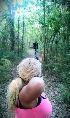 Archery Bow Hunting Bowsista