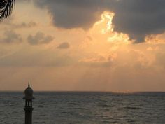 Kovalam, Kerala, #Kovalam