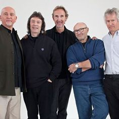ACK !!!   aw come on ... let a girl have her memories ... Genesis Band | genesis_0_1403013947.jpg