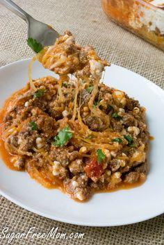 spaghetti squash lasagna3 (1 of 1)