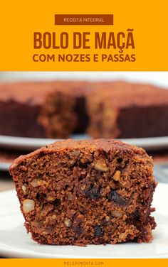 Cupcakes, Cupcake Cakes, My Favorite Food, Favorite Recipes, Bon Appetit, Banana Bread, Bakery, Food And Drink, Low Carb