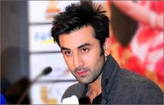 Bollywood hearthrob, Ranbir Kapoor is going to make a film. Beginning his profession in Bollywood by helping film director Sanjay Leela Bhansali and later creating his first appearance has an acting professional in Saawariya. The acting professional has recognized himself very well and has given out strikes like Barfi, Rockstar, Rajneeti