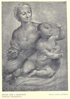 Drawings of Leonardo da Vinci, by Leonardo da Vinci : introduction