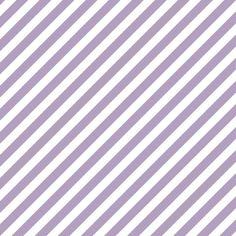 Halloween Purple Diag Stripes.jpg wordt weergegeven