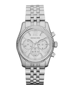 http://harrislove.com/michael-kors-mid-size-silver-color-stainless-steel-lexington-chronograph-watch-p-7141.html