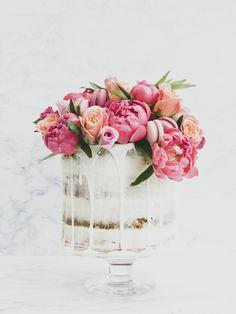Say I Dough with Panasonic Kitchen: Wedding Cake & Favour Recipes Wedding Cakes Jam Wedding Favors, Unique Wedding Favors, Unique Weddings, Diy Wedding, Wedding Ideas, Creative Wedding Cakes, Butter Icing, Wedding Breakfast, Cake Tins