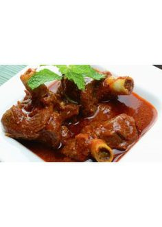 We provide gurgaon food deliveryfood online gurgaonorder food yummy nights is a best food delivery outlet we provide late night food delivery forumfinder Images