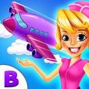 Download Airport Manager Happy Traveler V 1.1.0:  Here we provide Airport Manager Happy Traveler V 1.1.0 for Android 3.2++ Thank you for flying  with Bull Studios Games for Kids!It's the Best Airport in the World! Now, you play as a Airport  Manager. Become Airport Manager and take responsibility of terminal jobs in a  fun way. Airport...  #Apps #androidgame #BullStudios  #Casual http://apkbot.com/apps/airport-manager-happy-traveler-v-1-1-0.html