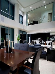 Home Design And Decor Ideas amazing home interior decor ideas part 1 interior design ideas home design ideas easy decor Home Design Decor Httpirvinehomeblogcomhomedecor