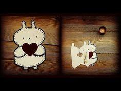 carta de amor ♥ MIKU