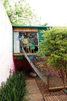 Play house, Sao Paulo