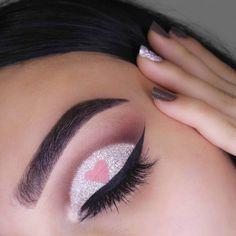 Makeup & Glamour ✨
