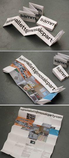 Another creative CV found by Denise Taylor of Amazing People Book Design, Print Design, Graphic Design, Creative Portfolio, Portfolio Design, Resume Design, Brochure Design, Self Promotion Design, Carte De Visite