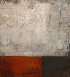 Rebecca Crowell-'Village'-Telluride Gallery of Fine Art