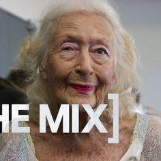 Meet Australia's oldest dancer and choreographer - ABC News (Australian Broadcasting Corporation) http://www.abc.net.au/news/2017-12-01/meet-australias-oldest-dancer-and-choreographer/9216804