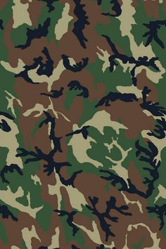http://funmozar.com/camouflage-wallpaper-for-iphones/