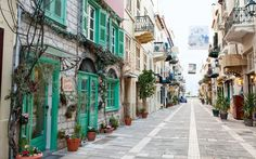 Enjoy a 10 days Classical Greece and wine tour with Porto Planet. This is educational tour visiting the best of ancient Greece and tasting wine. Top Travel Destinations, Places To Travel, Lonely Planet, Oh The Places You'll Go, Places To Visit, Travel Around The World, Around The Worlds, Classical Greece, The Beautiful Country