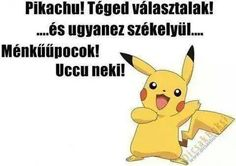 Pokemon, Pikachu, Funny Images, Funny Pictures, Funny Quotes Wallpaper, Some Jokes, Bad Memes, Grumpy Cat, Funny Pins