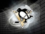 It's possible to have the best NHL team in the league ~ the Pittsburgh Penguins ~ in your Hometown!