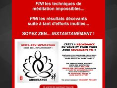 [Get] Insta-zen Méditation - http://www.vnulab.be/lab-review/insta-zen-maditation ,http://s.wordpress.com/mshots/v1/http%3A%2F%2Fforexrbot.ianrenaud6.hop.clickbank.net