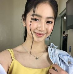 Nancy Jewel Mcdonie, Talent Management, Filipina, Abs, Actresses, Board, People, Anime, Fashion