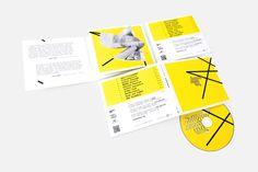 Jacek Doroszenko - Soundreaming album, Audiobulb 2017 - digipak 02