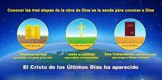 Juicio ante el Tribunal de Cristo---   Veo la senda para conocer a Dios#ElFinDeLosTiempos #FeEnDios #ElReinoDeDios #CreoEnDios #LaVenidaDeCristo  #LosÚltimosDías #Testimonios #SabiduriadeDios #Testimoniodefe #ObedeceraDios #LaproteccióndeDios #GraciasaDios #AdoraciónaDios I Will Rise, The Tribulation, Babylon The Great, True Faith, Daily Word, Knowing God, In The Flesh, Word Of God, Holy Spirit
