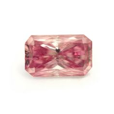 #Carat, #Sothebys, #Diamond, #Auction, #Jewelry, #Graff, #GIA, #Rings, #EngagementRing, #DiamondRing, #PinkDiamonds, #ColoredDiamonds A very rare fancy intense purplish pink diamond. An Argyle pink diamond, with gorgeous color saturation and a beautiful elongated model. Certified by IGT and Argyle.