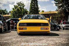 Vw Corrado, Volkswagen Group, Garage Design, Dream Garage, Cars, Autos, Automobile, Car, Trucks