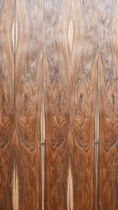 18 Stroken Palissander 18,5/19x222cm – Hout-Fineer.nl Furniture, Home Decor, Decoration Home, Room Decor, Home Furnishings, Home Interior Design, Home Decoration, Interior Design, Arredamento