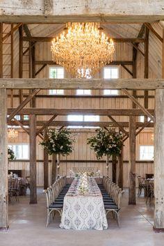 |Union 11 Photgraphy| Wedding Goals, Dream Wedding, Wedding Dress, Country Chic, Wedding Venues, Loft, Beautiful, Ideas, Home Decor