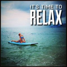 Enjoy #laborday long #weekend take time to rest and do what you love! Visit http://www.xinalaniretreat.com/yoga-retreat-special-offers to book your next #yogajourney at #Xinalani #YogaRetreat in #Mexico #labordayweekend #longweekend #HappyFriday #happyweekends #yogainmexico #supyoga Photo by Shareen Woodford