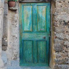 Balagne - Corsica