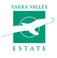 Yarra Valley conference center is one of the leading wedding functions and event management company which provides you with excellent wedding receptions venues.