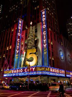 Radio_City_Music_Hall_2229954271_675a3a4551.jpg (2287×3050)  (join NYC Photo Safari for a photo tour)